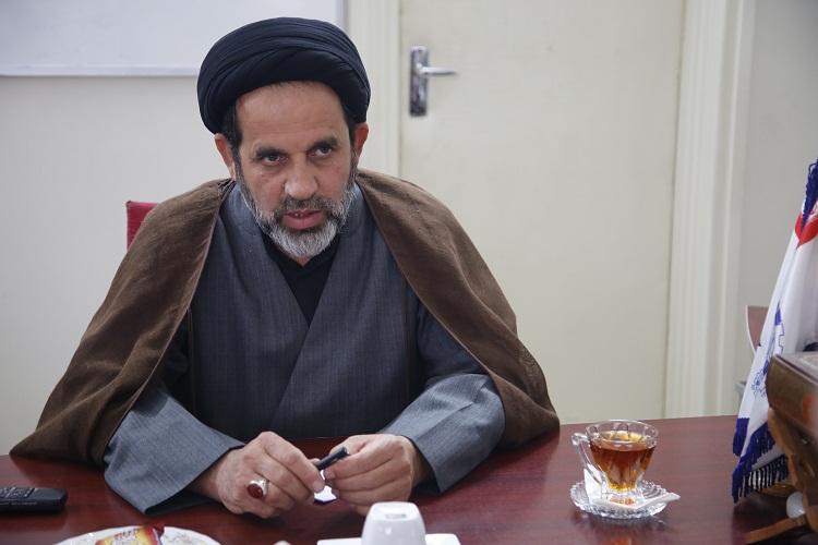 ثبت دو وقف جدید در فیروزآباد