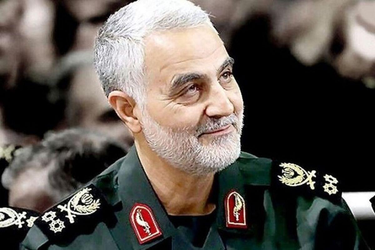 از سانسور دنبالهدار شهید سلیمانی در اینستاگرام تا طرح سوال رئیس فضای مجازی بسیج فارس از آذریجهرمی