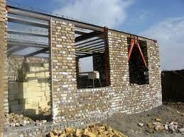 ۷۰ معلول فیروزآباد پروانه ساخت خانه رایگان دریافت کردند